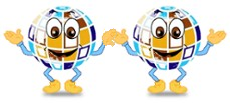 Our Mascots